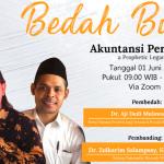 Protected: Akuntansi Pertanian: Dr Aji Dedi Mulawarman