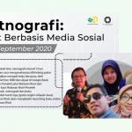 Protected: Beyond Netnografi: Materi Pelatihan Relawan Riset Peneleh